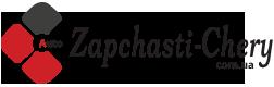 Карта сайта магазина запчастей г. Берислав berislav.zapchasti-chery.com.ua